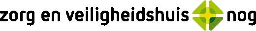 Logo Zorg en Veiligheidshuis NOG_CMYK versie 1