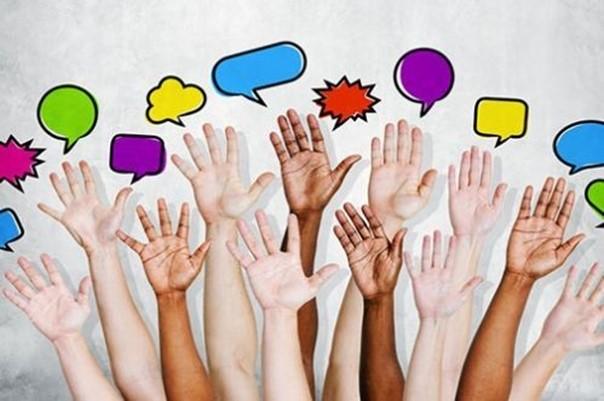 Burgerparticipatie: ken jij jouw doelgroep?