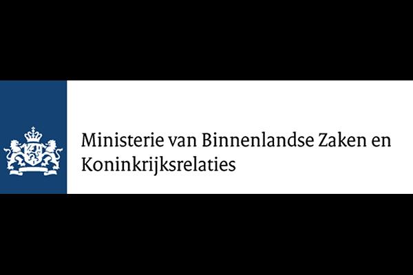 Ministerie_van_Binnenlandse_Zaken_en_Koninkrijksrelaties_Logo600x600px